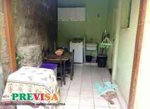 Apartamento, 2 Quartos, 2 Vagas, 1 Suite em Rua Máximo de Magalhães Alkimin, Jacqueline, Belo Horizonte, MG valor de R$ 185.000,00 no Lugar Certo