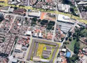 Lote em Rua Natividade, Rodoviário, Goiânia, GO valor de R$ 13.000.000,00 no Lugar Certo