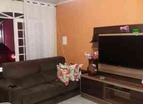 Casa, 3 Quartos, 2 Vagas, 1 Suite em Setor Oeste, Sobradinho, DF valor de R$ 260.000,00 no Lugar Certo
