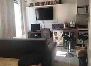 Apartamento, 1 Quarto, 1 Vaga em Clnw 10/11 Lote K, Noroeste, Brasília/Plano Piloto, DF valor de R$ 350.000,00 no Lugar Certo