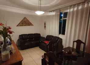 Apartamento, 3 Quartos, 1 Vaga em Rua Leonil Prata, Alípio de Melo, Belo Horizonte, MG valor de R$ 229.000,00 no Lugar Certo