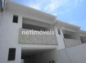 Casa, 3 Quartos, 2 Vagas, 1 Suite em Rio Branco, Belo Horizonte, MG valor de R$ 580.000,00 no Lugar Certo