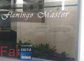 Apartamento, 3 Quartos, 1 Vaga, 1 Suite para alugar em Rua Fortaleza, Alto da Glória, Goiânia, GO valor de R$ 1.300,00 no Lugar Certo
