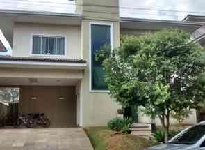 Casa em Condomínio, 4 Quartos, 4 Vagas, 4 Suites em Jardins Mônaco, Goiânia, GO valor de R$ 1.300.000,00 no Lugar Certo