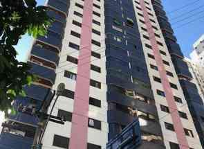 Apartamento, 4 Quartos, 2 Vagas, 1 Suite em Setor Bueno, Goiânia, GO valor de R$ 400.000,00 no Lugar Certo