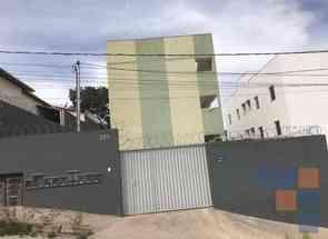 Cobertura, 2 Quartos, 1 Vaga em Floresta Encantada, Esmeraldas, MG valor de R$ 145.000,00 no Lugar Certo