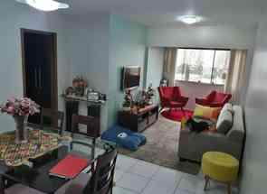 Apartamento, 3 Quartos, 1 Vaga, 1 Suite em Rua 32, Jardim Goiás, Goiânia, GO valor de R$ 320.000,00 no Lugar Certo