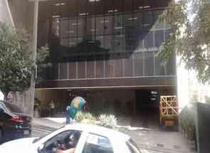 Sala, 1 Vaga para alugar em Avenida Augusto de Lima, Centro, Belo Horizonte, MG valor de R$ 1.500,00 no Lugar Certo