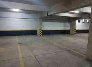 Garagem para alugar em Rua Ouro Fino, Cruzeiro, Belo Horizonte, MG valor de R$ 200,00 no Lugar Certo