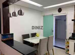 Casa, 2 Quartos, 1 Vaga, 1 Suite em Eymard, Belo Horizonte, MG valor de R$ 350.000,00 no Lugar Certo