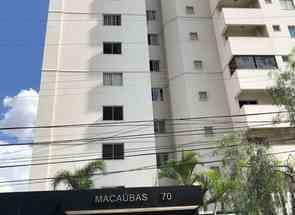 Apartamento, 2 Quartos, 1 Vaga, 1 Suite em Rua R 8, Setor Oeste, Goiânia, GO valor de R$ 240.000,00 no Lugar Certo
