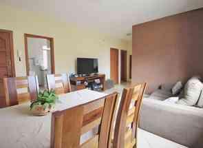 Apartamento, 3 Quartos, 1 Vaga em Riacho das Pedras, Contagem, MG valor de R$ 185.000,00 no Lugar Certo
