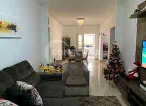 Casa, 3 Quartos, 2 Vagas, 1 Suite em Rua Valdevia, Jardim Novo Mundo, Goiânia, GO valor de R$ 350.000,00 no Lugar Certo