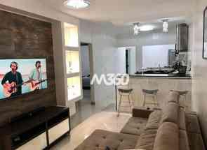 Casa em Condomínio, 3 Quartos, 1 Suite em Rua Diva Fortes, Residencial Eli Forte, Goiânia, GO valor de R$ 259.000,00 no Lugar Certo