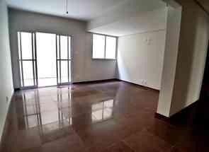 Apartamento, 3 Quartos, 2 Vagas, 1 Suite em Rua Japurá, Renascença, Belo Horizonte, MG valor de R$ 520.000,00 no Lugar Certo