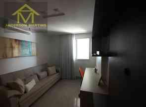 Apartamento, 4 Quartos, 3 Vagas, 2 Suites em R. João Joaquim da Mota, Praia da Costa, Vila Velha, ES valor de R$ 1.280.000,00 no Lugar Certo