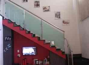 Casa, 3 Quartos, 3 Vagas, 1 Suite em Diamante, Belo Horizonte, MG valor de R$ 512.000,00 no Lugar Certo