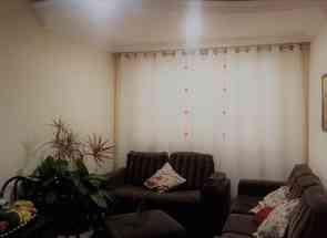 Apartamento, 2 Quartos, 1 Vaga, 10 Suites em Rua Pains, Parque Turistas, Contagem, MG valor de R$ 250.000,00 no Lugar Certo