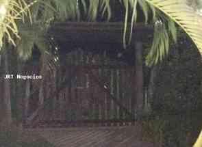 Sítio em Rua do Bosque, Residencial Mangabeiras, Igarapé, MG valor de R$ 650.000,00 no Lugar Certo