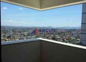 Cobertura, 4 Quartos, 4 Vagas, 2 Suites em São Lucas, Belo Horizonte, MG valor de R$ 1.400.000,00 no Lugar Certo