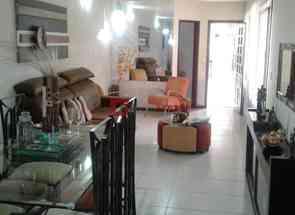 Casa, 5 Quartos, 4 Vagas, 1 Suite em Rua Bolivar Mineiro, Dona Clara, Belo Horizonte, MG valor de R$ 1.092.000,00 no Lugar Certo