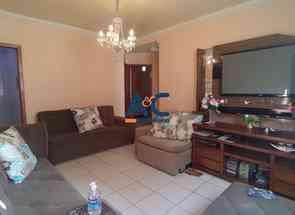 Apartamento, 3 Quartos, 1 Vaga em Congonhal, Santa Terezinha, Belo Horizonte, MG valor de R$ 320.000,00 no Lugar Certo