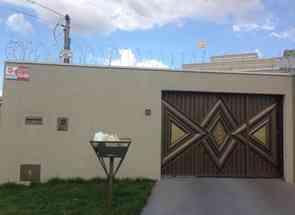 Casa, 3 Quartos, 1 Suite em Residencial Canadá, Goiânia, GO valor de R$ 300.000,00 no Lugar Certo