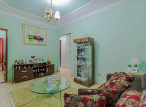 Casa, 4 Quartos, 2 Vagas em Monte Castelo, Contagem, MG valor de R$ 532.000,00 no Lugar Certo