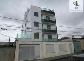 Área Privativa, 3 Quartos, 2 Vagas, 1 Suite em Rua Gilda Maria, Eldorado, Contagem, MG valor de R$ 399.000,00 no Lugar Certo