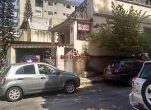 Casa, 3 Quartos em Carlos Gomes, Santo Antônio, Belo Horizonte, MG valor de R$ 1.000.000,00 no Lugar Certo