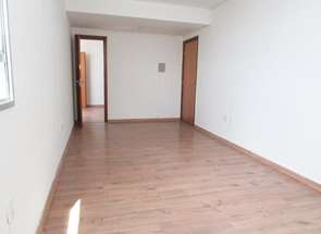 Conjunto de Salas, 1 Vaga para alugar em Avenida Raja Gabaglia, Santa Lúcia, Belo Horizonte, MG valor de R$ 1.500,00 no Lugar Certo