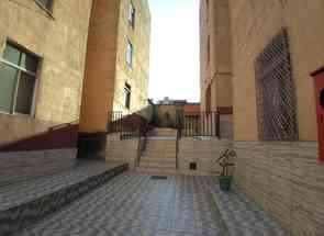 Apartamento, 3 Quartos, 1 Vaga em Vera Cruz, Contagem, MG valor de R$ 180.000,00 no Lugar Certo