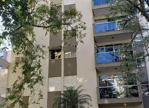 Apartamento, 3 Quartos, 1 Vaga em Rua Santos, Centro, Londrina, PR valor de R$ 0,00 no Lugar Certo