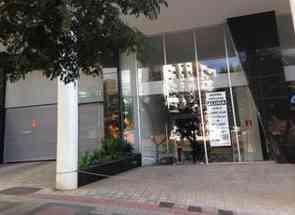 Loja para alugar em Av.do Contorno, Funcionários, Belo Horizonte, MG valor de R$ 35.000,00 no Lugar Certo