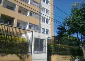 Cobertura, 3 Quartos, 1 Vaga, 1 Suite para alugar em Rua das Tangerinas, Planalto, Belo Horizonte, MG valor de R$ 1.900,00 no Lugar Certo