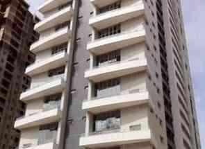 Apartamento, 4 Quartos, 4 Vagas, 4 Suites em Rua Babaçu, Águas Claras, Águas Claras, DF valor de R$ 1.400.000,00 no Lugar Certo