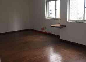 Apartamento, 3 Quartos, 1 Vaga, 1 Suite para alugar em Santa Rita Durão, Savassi, Belo Horizonte, MG valor de R$ 1.950,00 no Lugar Certo