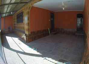 Casa, 3 Quartos, 1 Vaga, 1 Suite para alugar em Qnp 9 Conjunto D, Ceilândia Norte, Ceilândia, DF valor de R$ 900,00 no Lugar Certo
