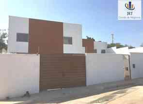 Casa, 2 Quartos, 1 Vaga em Avenida Calcaia, Paquetá, Betim, MG valor de R$ 0,00 no Lugar Certo