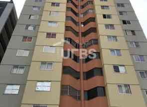 Apartamento, 2 Quartos, 1 Vaga em Rua 19, Centro, Goiânia, GO valor de R$ 165.000,00 no Lugar Certo