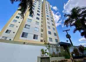 Apartamento, 3 Quartos, 1 Vaga em Rua 1012, Pedro Ludovico, Goiânia, GO valor de R$ 195.000,00 no Lugar Certo