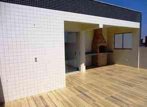 Cobertura, 4 Quartos, 2 Vagas, 2 Suites em Jaraguá, Belo Horizonte, MG valor de R$ 790.000,00 no Lugar Certo