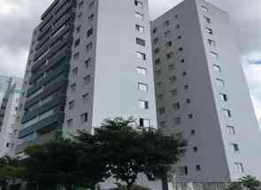 Apartamento, 3 Quartos, 2 Vagas, 1 Suite para alugar em Rua Pintor Vicente Abreu, Estoril, Belo Horizonte, MG valor de R$ 2.600,00 no Lugar Certo