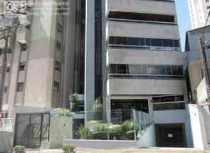 Apartamento, 4 Quartos, 2 Vagas, 2 Suites em Rua Pará, Centro, Londrina, PR valor de R$ 750.000,00 no Lugar Certo
