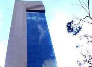 Andar, 2 Vagas para alugar em Rua Araguari, Santo Agostinho, Belo Horizonte, MG valor de R$ 17.000,00 no Lugar Certo