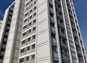 Apartamento, 2 Quartos, 1 Vaga para alugar em Rua Natalia 180, Barreiro, Belo Horizonte, MG valor de R$ 1.000,00 no Lugar Certo