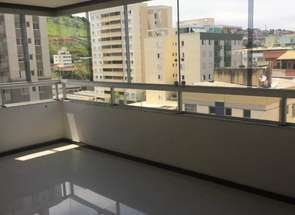 Apartamento, 3 Quartos, 2 Vagas, 1 Suite para alugar em Avenida Miguel Perrela, Castelo, Belo Horizonte, MG valor de R$ 0,00 no Lugar Certo