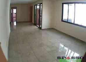 Apartamento, 4 Quartos, 3 Vagas, 1 Suite para alugar em Rua Desembargador Jorge Fontana, Belvedere, Belo Horizonte, MG valor de R$ 2.100,00 no Lugar Certo