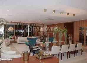 Apartamento, 5 Quartos, 4 Vagas, 5 Suites em C 248, Nova Suiça, Goiânia, GO valor de R$ 2.900.000,00 no Lugar Certo