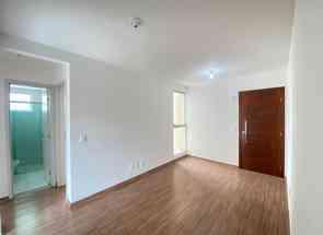 Apartamento, 2 Quartos, 1 Vaga em Linda Vista, Contagem, MG valor de R$ 170.200,00 no Lugar Certo